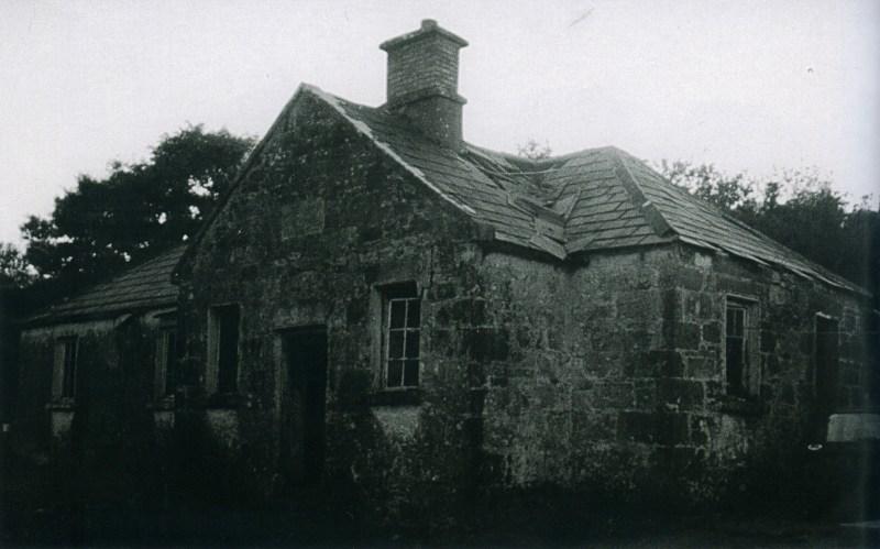 Loughwell Pre 1950