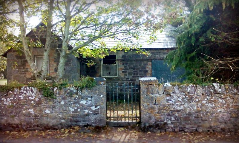 Ballinacourtney National School, Co. Waterford