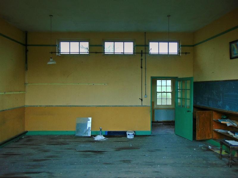 Saint Patrick's National School, Gortatooda Tipperary North