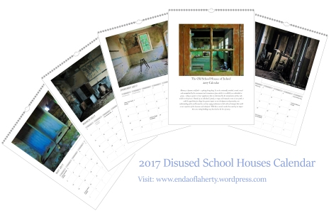 2017-disused-school-houses-calendar-with-text