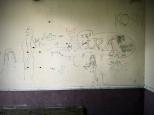 Drumlish Co. Longford c.1930 Graffiti