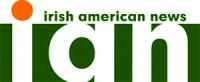 irish-american-news-logo-200x82
