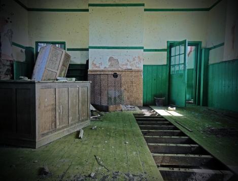 gortahose-national-school-co.-letrim-classroom.jpg.jpeg