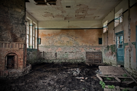 drumcoe-national-school-co-donegal-interior