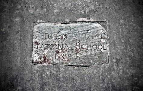 derreenalomane-national-school-co-cork-1898