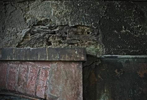 glaun-national-school-co-cork-fire-place-detail