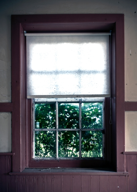 scoil-bride-culaid-co-donegal-1931-window-ii