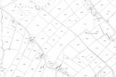 tiyrone-school-1st-edition-25-inch-map