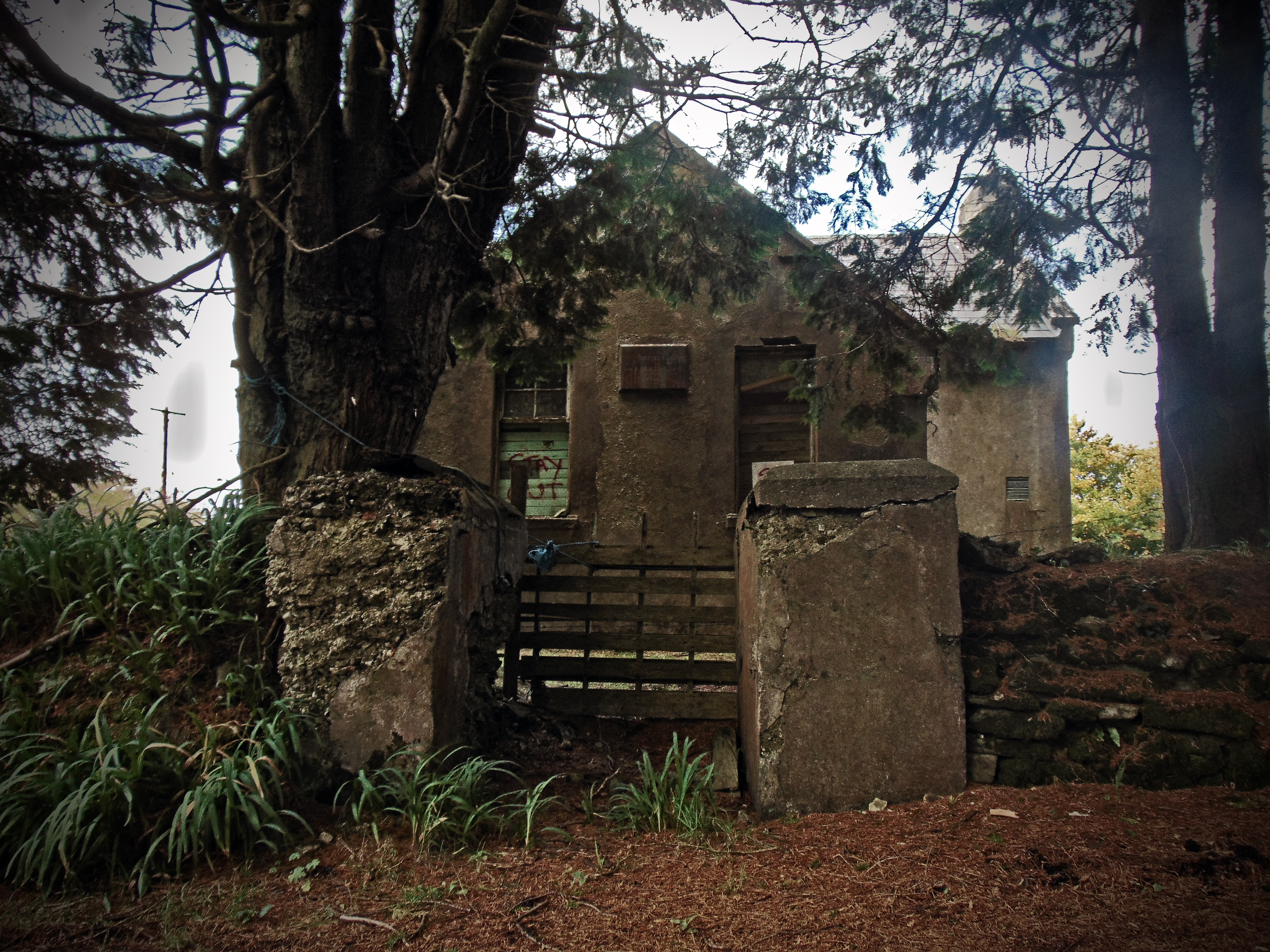 Airbnb | Dunmanway - Holiday Rentals & Places to Stay